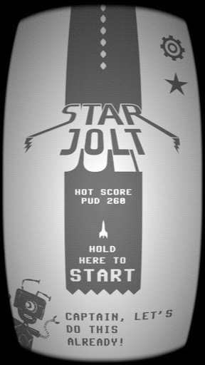 Star Jolt - Arcade challenge android2mod screenshots 1