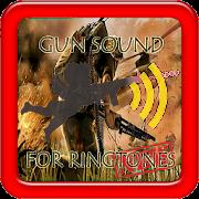 Best Gun Sound For Ringtones