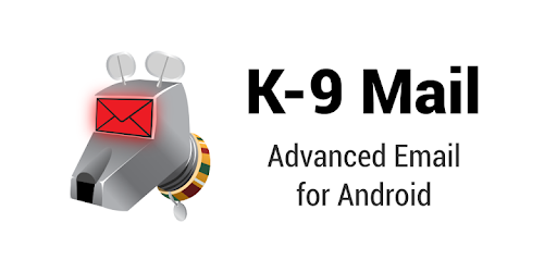 K-9 Mail - Apps on Google Play