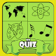 General Knowledge Quiz Game Trivia for Free for PC-Windows 7,8,10 and Mac