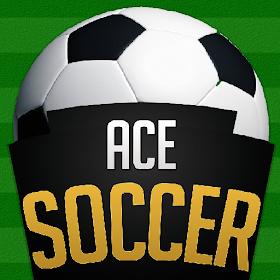 Ace Футбол