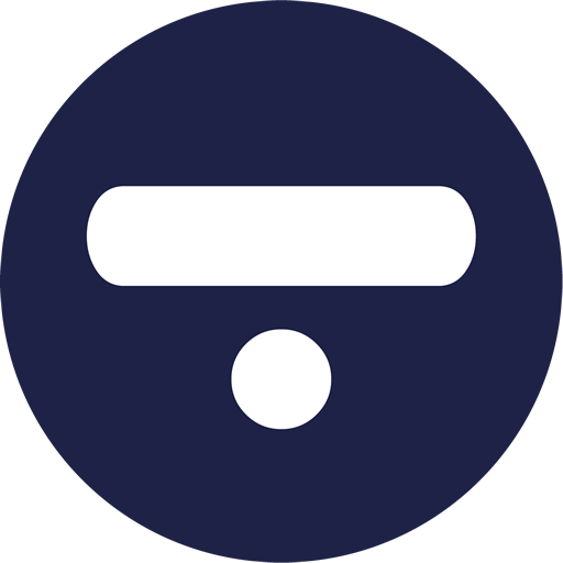 Torrysoft avatar image