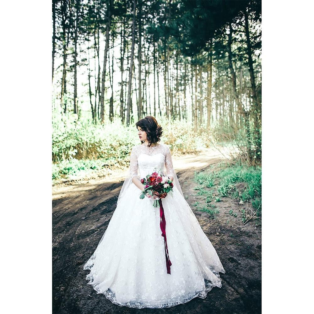 Эль фото свадьба николай софья ростов