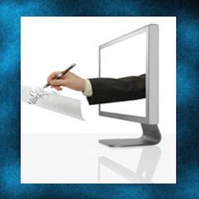 Электронная цифровая подпись XP