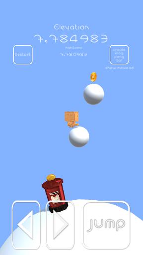 Télécharger Gratuit 【お小遣いポイント稼ぎ】バベルのピンポン apk mod screenshots 3