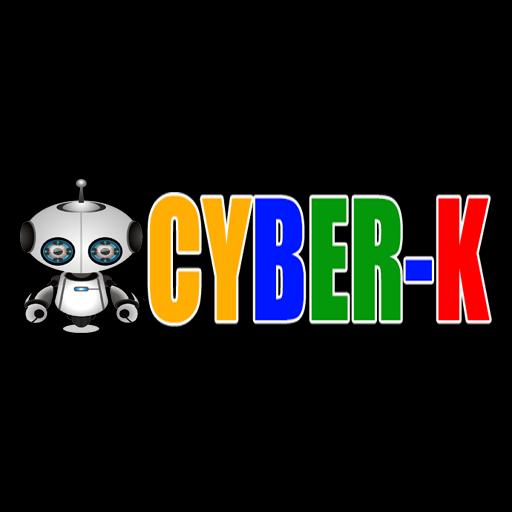 """Интернет группа """"КИБЕР-КА"""" avatar image"""