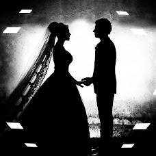 Wedding photographer Rogério Suriani (RogerioSuriani). Photo of 17.04.2018