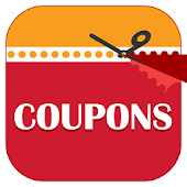 Coupon for Family Dollar Store