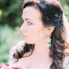 Wedding photographer Leonid Evseev (LeonART). Photo of 22.11.2015