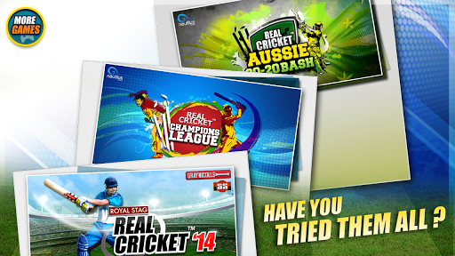 cricket android game free download mobile9