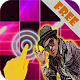 Bruno Mars Piano ORG 2018 (game)