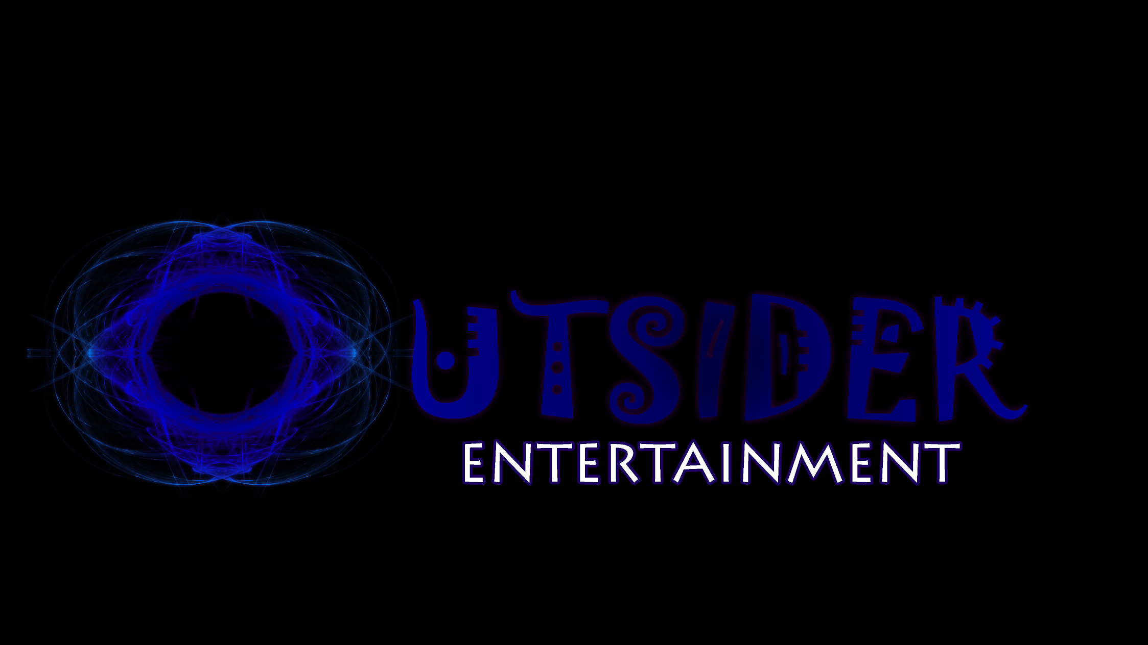 Outsider Entertainment