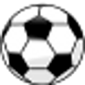 Football Game (soccer) icon