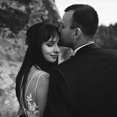 Wedding photographer Katya Gevalo (katerinka). Photo of 19.09.2018