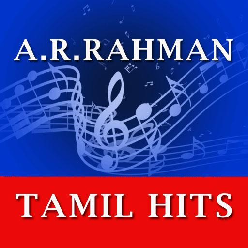A R Rahman Tamil Hit Songs
