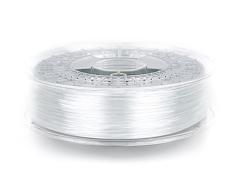 ColorFabb Clear nGen Flex Filament - 2.85mm (0.65kg)