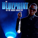 THE BLUEPRINT icon