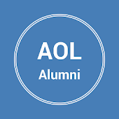 Network for AOL Alumni