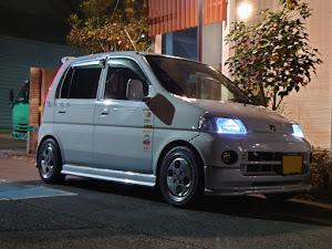 ライフ JA4 スーパーセレクトのカスタム事例画像 Katsuさんの2020年12月31日19:51の投稿