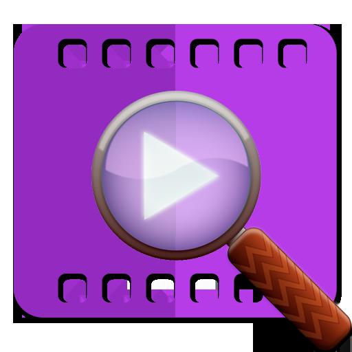 Recover Delete Video