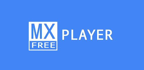 دانلود برنامه MX Player