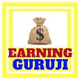 EARNING_GURUJI