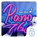 Piano Tiles 2 CM Locker Theme icon