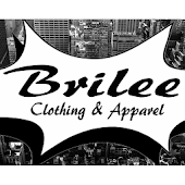 Brilee Apparel