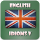 Learn english app download Download on Windows