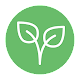 Download Reconnect with Nature For PC Windows and Mac