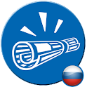 русские газеты icon