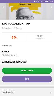Valvit: 2. El Eşya Al & Sat, Kazan - náhled