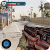 Terrorist Attack - Counter Strike Mission best FPS file APK Free for PC, smart TV Download