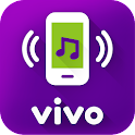 Vivo Sounds