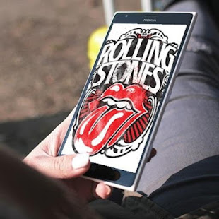 Rolling Stones Wallpaper For Fans For Pc Windows 7 8 10 Mac Free Download Guide