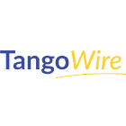 TangoWire Dating icon