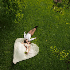 Wedding photographer Konstantin Gololobov (moietie). Photo of 26.04.2014