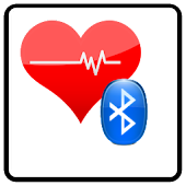 Heart for Bluetooth