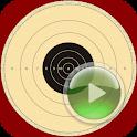 Bullseye Match icon