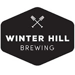 Logo for Winter Hill Brewing Co.