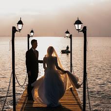 Wedding photographer Tav Photos (NgoTanVinh). Photo of 16.12.2017
