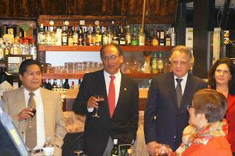 Photo: http://concope.congresoeuropeodeperuanos.org/organizadores