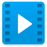 Archos Video Player Free Icon