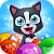 Pet Paradise: Bubble Pop Match file APK for Gaming PC/PS3/PS4 Smart TV