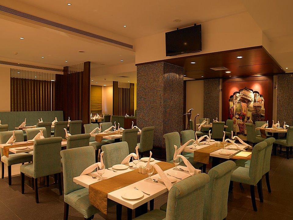 best-buffet-restaurants-in-bangalore-Sultans_Of_Spice_-_Koramangala