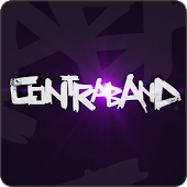 Contraband - Music & Mixtapes