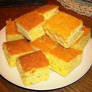 Southern Style Cornbread Recipes