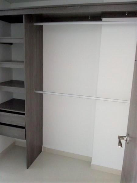 apartaestudio en venta holanda 679-22349