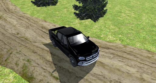 Pickup Car Transporter Fruit 1.0.3 screenshots 4