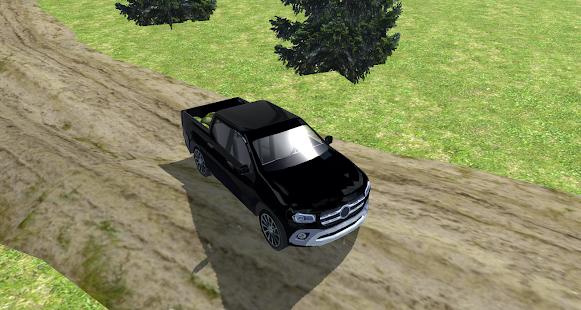 Pickup Car Transporter Fruit for PC-Windows 7,8,10 and Mac apk screenshot 4